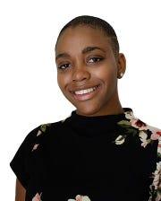 Jameelah Lewis