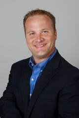 Jed Meyer