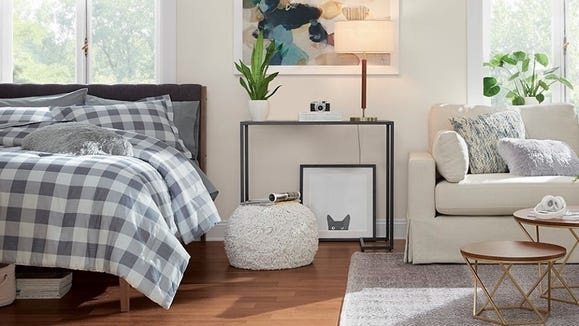 These are some of the best places to shop for home decor online.