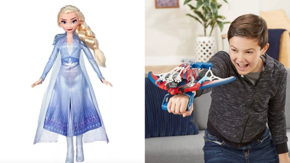 You can save a bundle thanks to this sale happening at Target on Disney products.