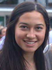 Jess Klein.