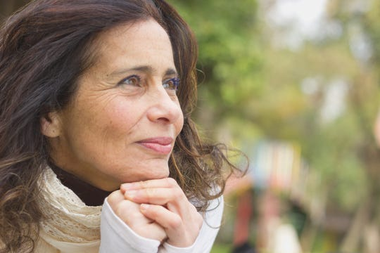 For women who choose not to take estrogen, there are other options that may relieve menopausal symptoms.