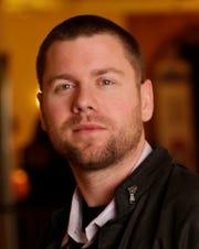 Calvin Hennick