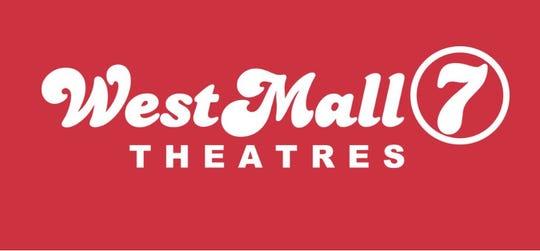 West Mall 7 logo
