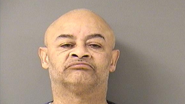 Minneapolis man arrested at St. Cloud Salvation Army