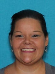 Former Fort Pierce woman Jennifer Pautenis, 29, disappeared October 20, 2019, according to the Hood County Sheriff's Office.