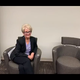 District 6 City Council candidate Debbie Torres was interviewed Tuesday, Dec. 3, 2019, at the El Paso Times office.