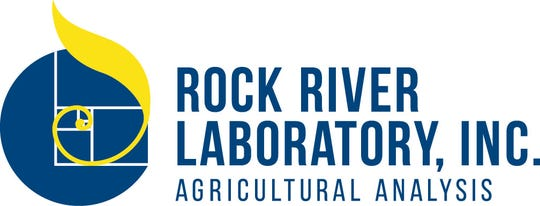 Rock River Laboratory Inc.