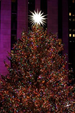 Christmas Decoration Shop New York  from www.gannett-cdn.com