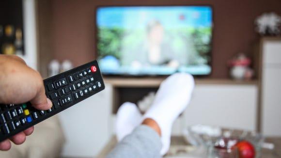 The best Cyber Week TV deals you can still get at Walmart