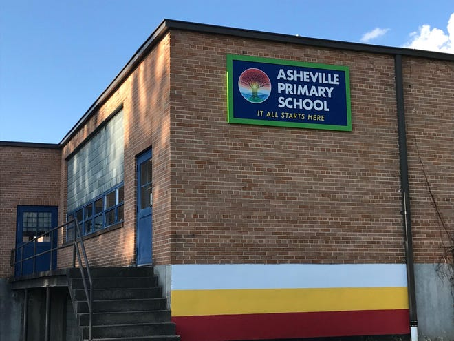RTI International will support Asheville City Schools in developing a more comprehensive social and emotional learning program.