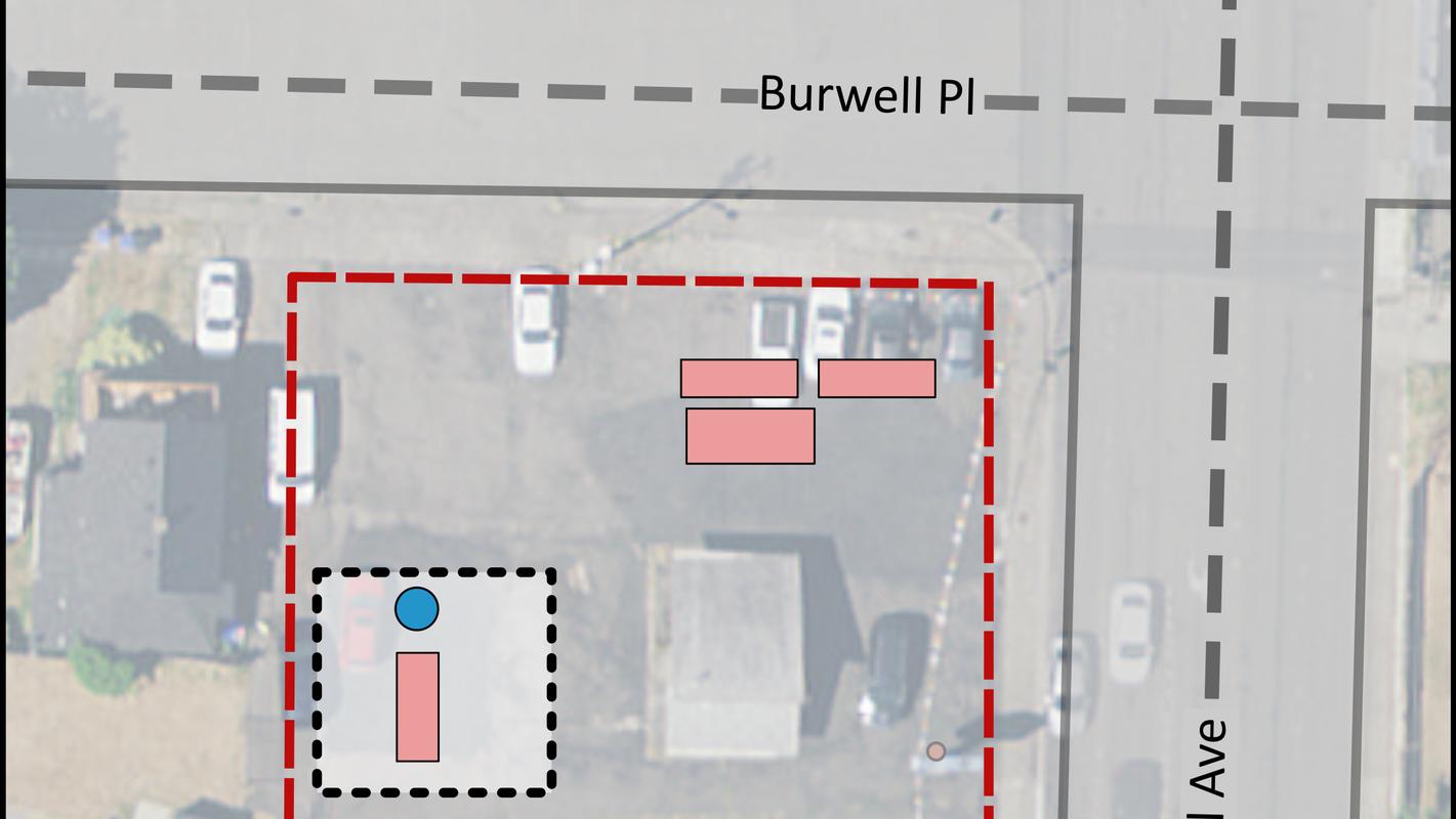 Former Bremerton used-car lot deemed no longer a 'hazardous site'
