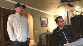 John Strohmayer leaves a championship legacy