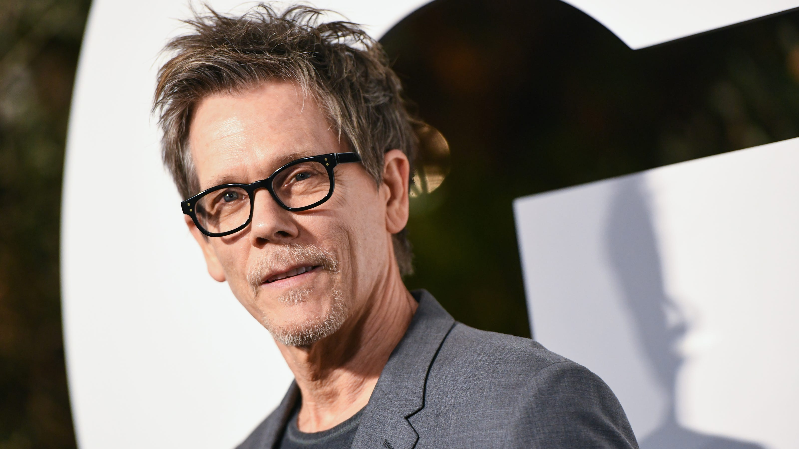 Kevin Bacon sends condolences to family of Michigan man found dead