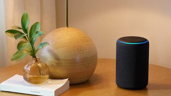 Best college graduation gifts: Amazon Echo Plus