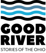 Good River: Stories of the Ohio is a series about the environment, economy and culture of the Ohio River watershed, produced by seven nonprofit newsrooms. To see more, please visit ohiowatershed.org.