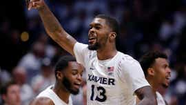 Doc: A nice win for Xavier in Shootout