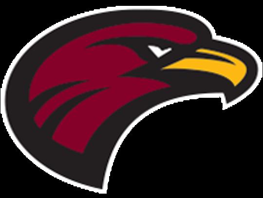 TheULM softball teamwill take on Team USA at Cargill Park April 15 at  7:30 p.m.