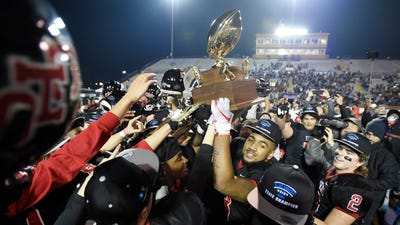 PrepXtra High School Sports | Knoxville News Sentinel