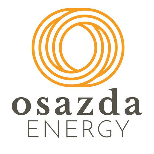 New Mexico State University's Arrowhead Innovation Fund has seeded investments across the state, and now one of its business investments, Osazda Energy LLC, has grown its own wings to receive more than $1.5 million in grants this year alone to develop their research in solar cells for photovoltaic systems.