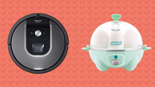 You can still get Cyber Monday prices on these popular products this weekend.