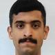Mohammed Alshamrani