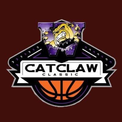 Catclaw Classic