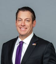 Fort O'Connell, a  political advocate who makes frequent media appearances as an advocate of conservative and Republican programs, has announced his candidacy for Congress from Southwest Florida  in the 19th Congressional District.
