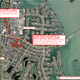 The road closures are to accommodate connections of the newly constructed sanitary sewer force main, according to the city of Marco Island.