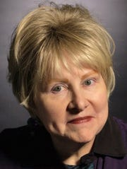 Whitney Gould was hired by The Milwaukee Journal in 1984 and became the Journal Sentinel's architecture critic from 1995 until her retirement in 2007. Gould died over the weekend at her Milwaukee home.