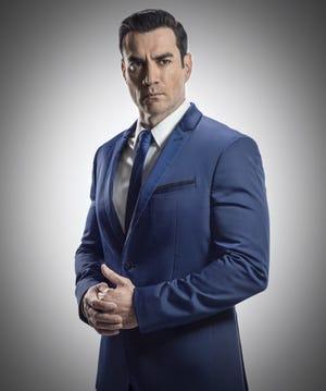 David asegura que tiene muy buen trato con Televisa, por lo que tiene las puertas abiertas para regresar cuando quiera.