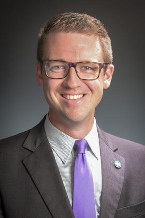 Alex Yudelson