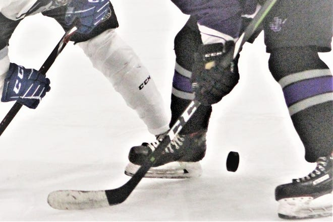 Hockey poll