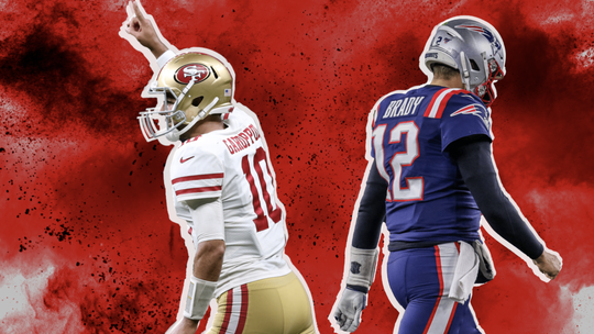 NFL Week 14 winners, losers: 49ers had a big Sunday, Texans still maddeningly inconsistent
