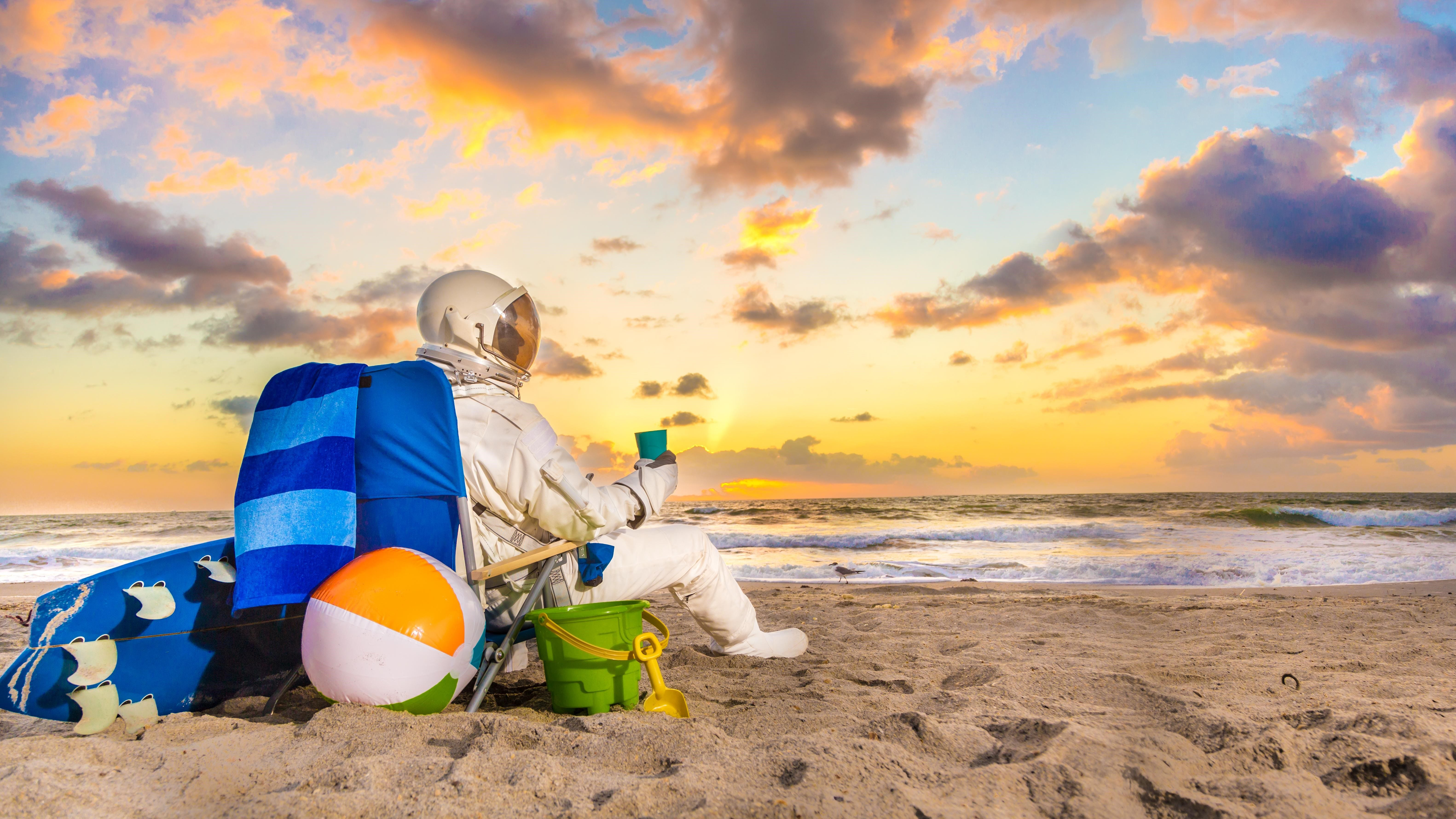 $1M Space Coast tourism campaign targets Miami