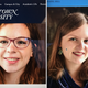 Burlington residents Sally Matson and Anne Sutton both awarded Marshall Scholarship by British government for graduate studies at top UK schools starting fall 2020.