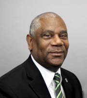 Darryl Haley is CEO and GM of Metro.