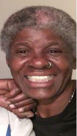 Roberta Lee Bishop