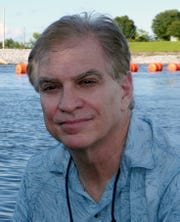 John C. Capece