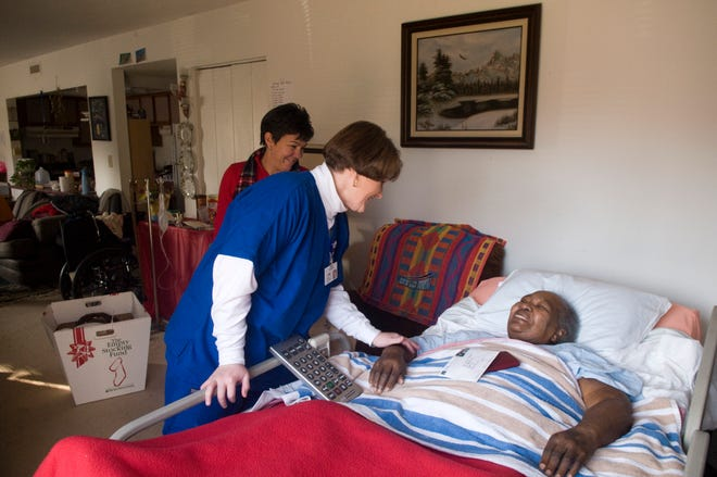 """A """"Care Fair"""" will be held from 10 a.m. to 4 p.m., on Friday, Nov. 6, at One Senior Place in Viera."""