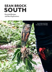 Excerpted from South by Sean Brock (Artisan Books). Copyright © 2019. Photographs by Peter Frank Edwards.