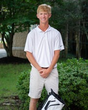 Drew Miller is a senior at Briarcrest Christian School.
