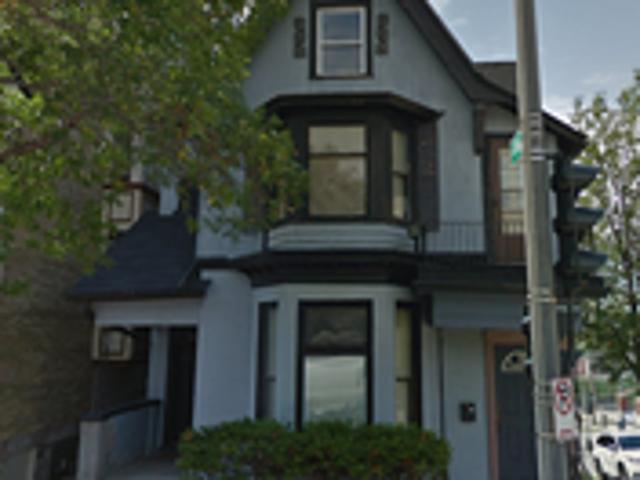 Pat Connaughton\'s downtown Milwaukee apartment development ...