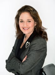 Linda Oberhaus