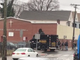 Authorities responded to an active shooter situation in Jersey City on Dec. 10, 2019.