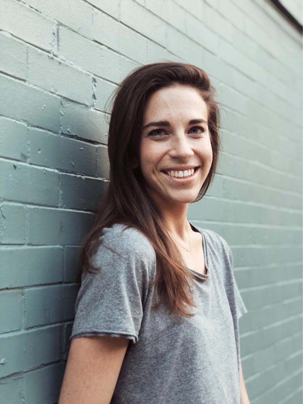 Sarah Nesbitt