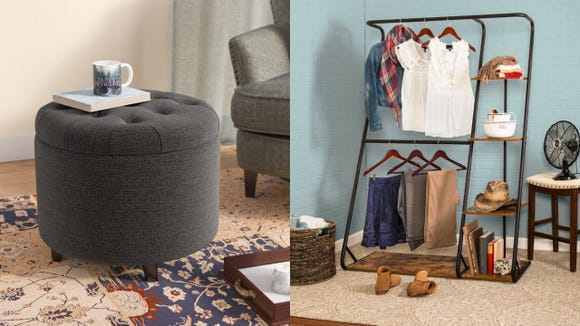 Wayfair has everything you need for a home refresh.