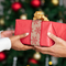 These are the 10 most returned holiday gifts