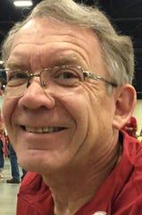 David Carlyle