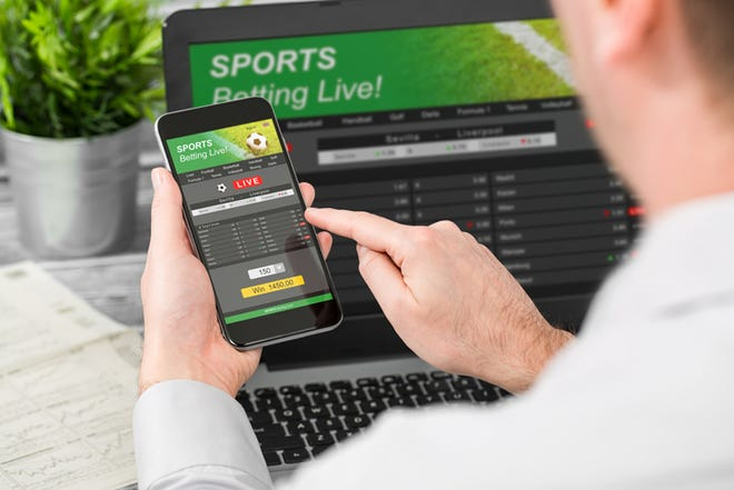 Sport betting for a living minecraft mars mod 1-3 2-4 betting system